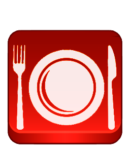 image-9860402-speisekarte_icon-9bf31.png